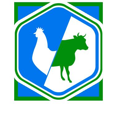 Akma Fodder